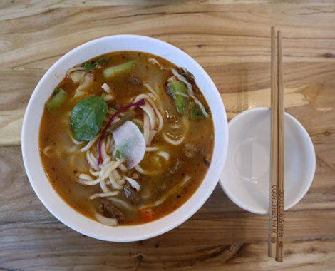 xian-food-2
